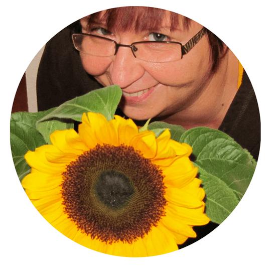 Nagy Jucó - Virágutazó, a virágos vállalkozások marketingese