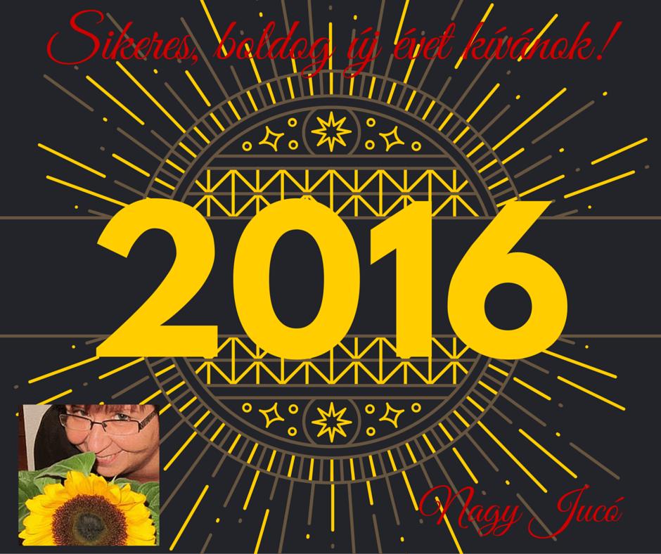 2016 új