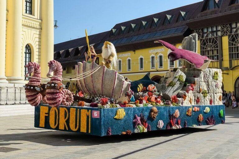Debreceni-Virágkarnevál17-768x513