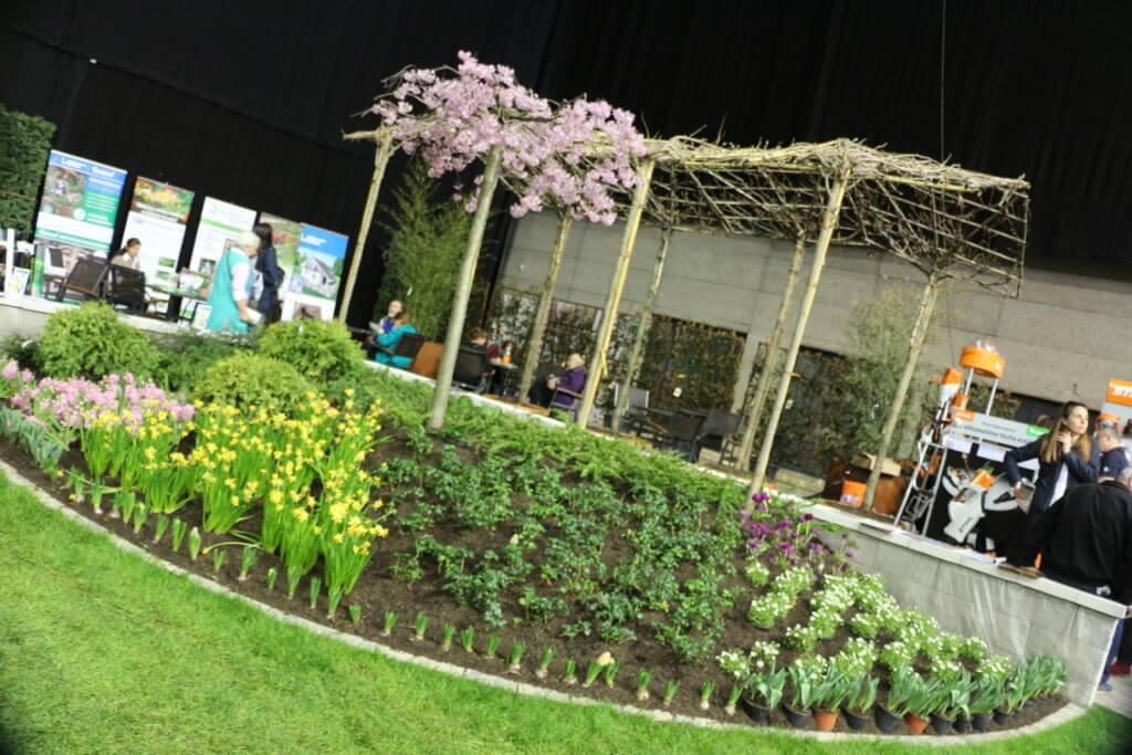 Gardenexpo