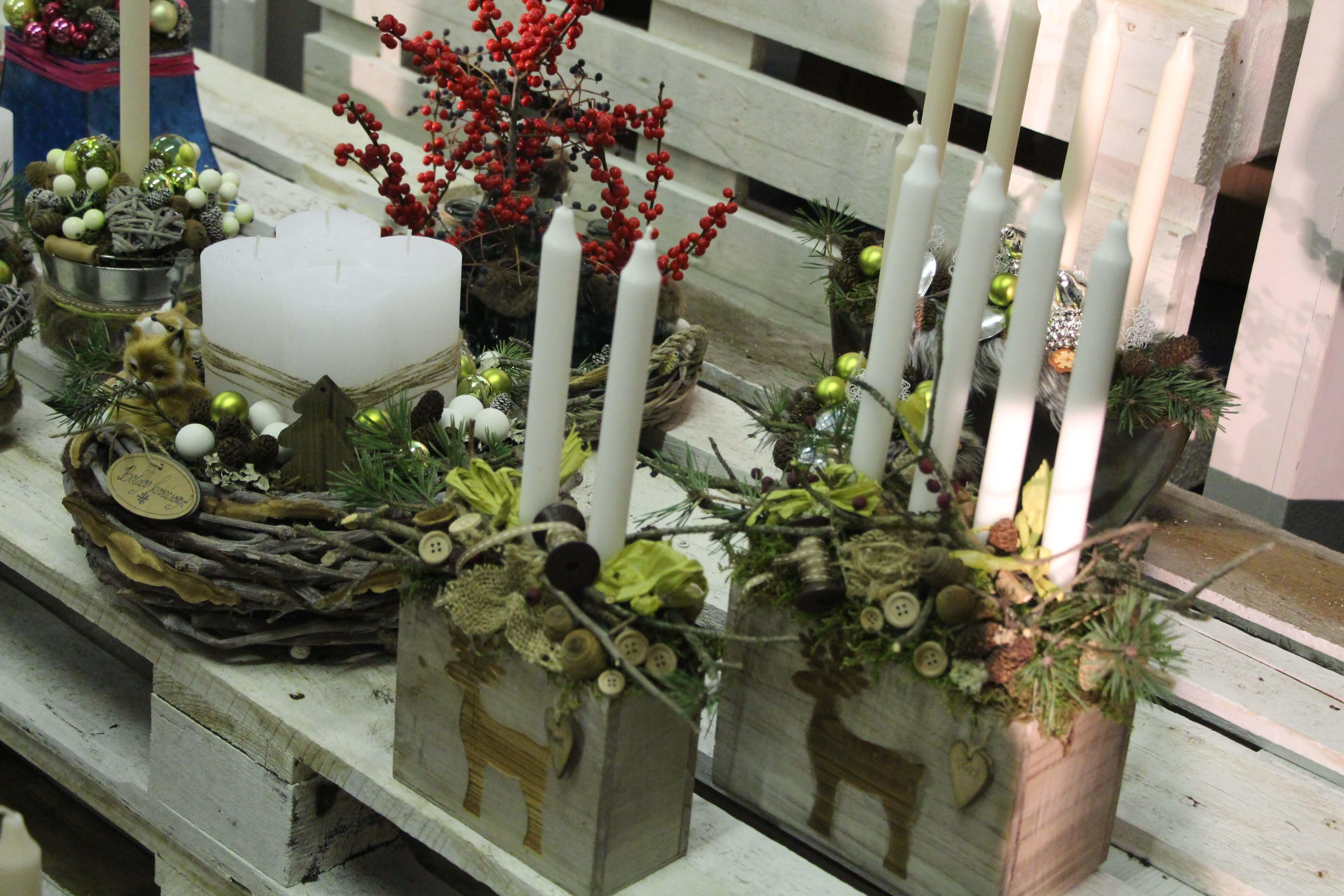 Karácsony15_179