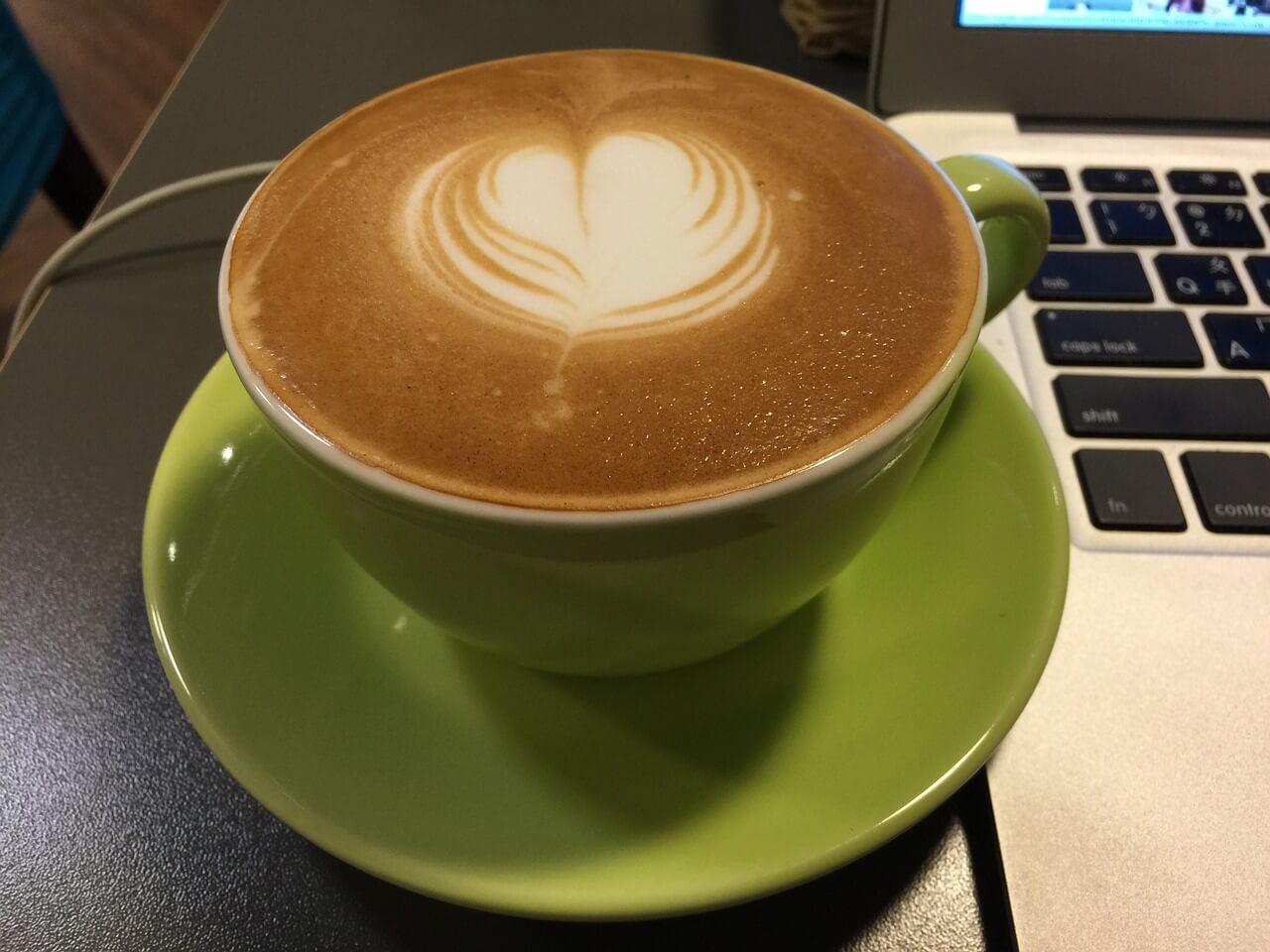 coffee-684439_1280