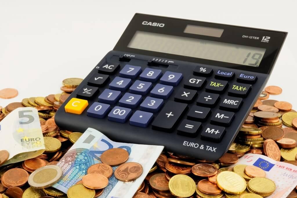2000 és 5000 forintos bankjegyek kivonása 2017