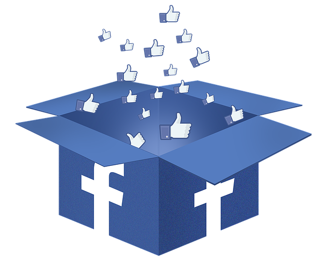 időzítés a Facebook oldalakon