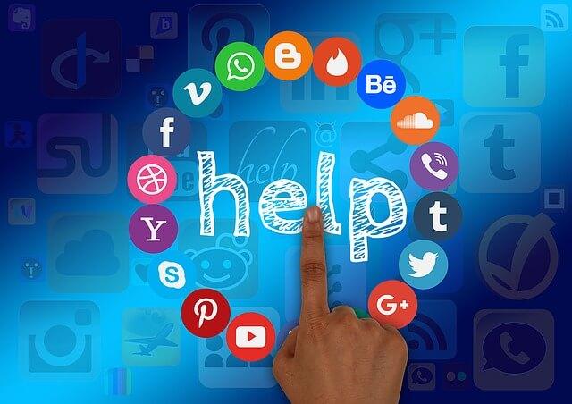Internetezési szokások felmérés 2016