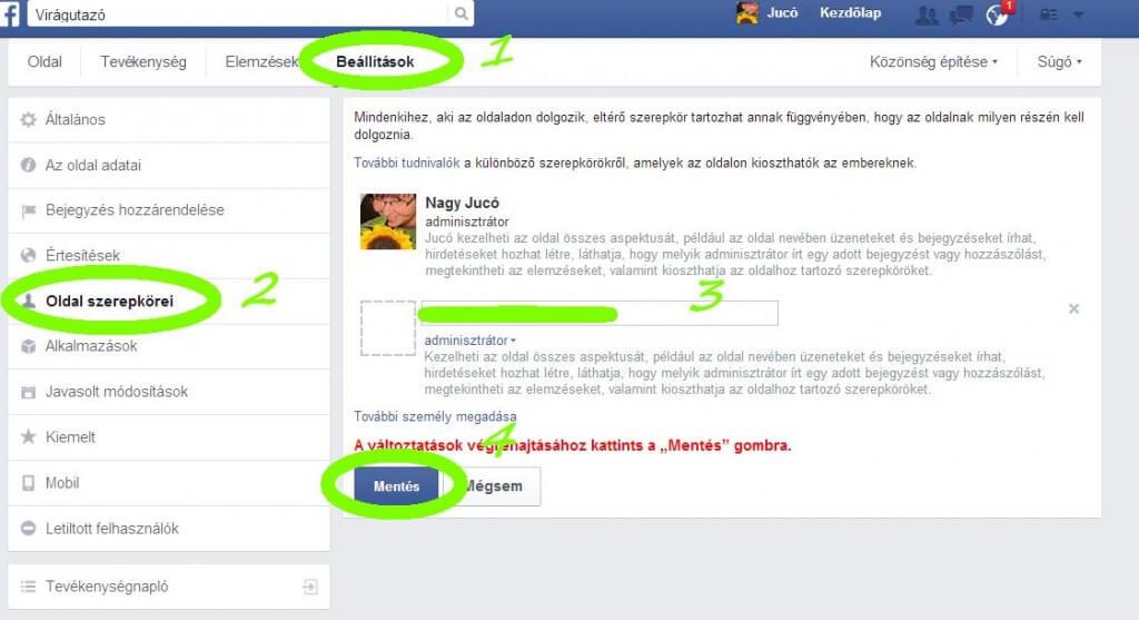 facebook_oldal2