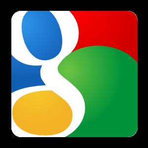 nem mobilbarát weboldalt hátrébb sorolja a Google