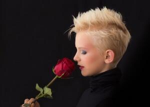 Valenti-napi kampány