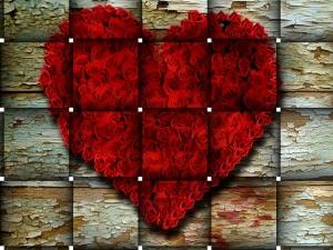 Valentin-nap vagy Bálint-nap